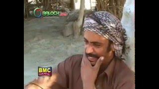 Kishk Shikari Version Balochi Movie Edited