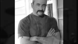 Watch Aaron Tippin I Wonder How Far It Is Over You video