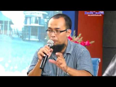 DIALOG SEHAT BERSAMA HEALTHY KAPSUL (EPS1)