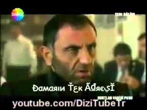 Slow Arabesk Aşk Şarkıları Sevenler21 video