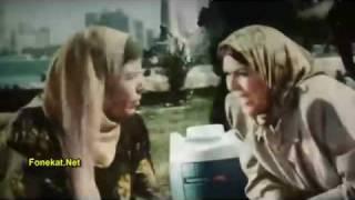 عسل اسود بطولة احمد حلمى شاهد الفلم كامل ج11