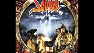 Watch Sabbat Mythistory video