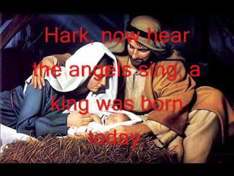 Lyrics  Marys Boy Child