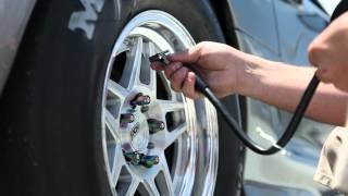 ADV 1 Wheels 2012 mid year compilation