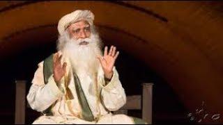 Significance of Jyothirlinga | Sadhguru
