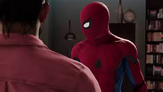 Marvel's Spider-Man #06