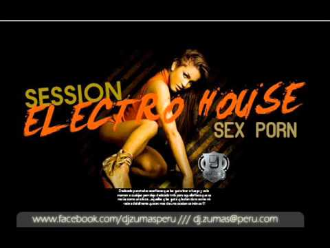 Sex Porn House - (t-mix Dj.zumas).wmv video