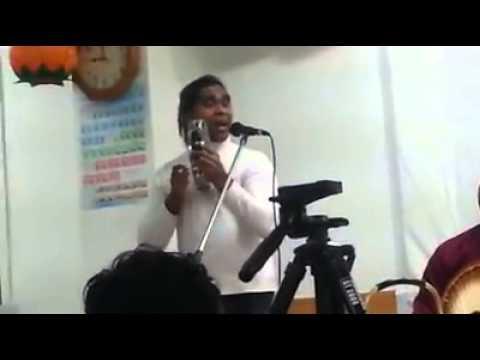 Koreawe Viridu Kiyana Lankawe Kollek video