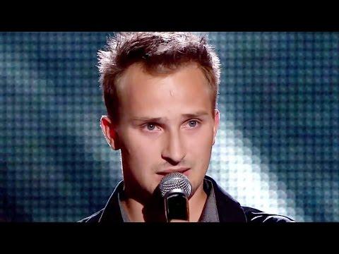 """Pierwsze łzy w 5. edycji """"The Voice of Poland"""""""
