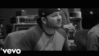 Watch Stoney Larue Feet Dont Touch The Ground video