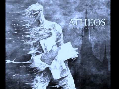 Atheos -  The Language of the Martyrs