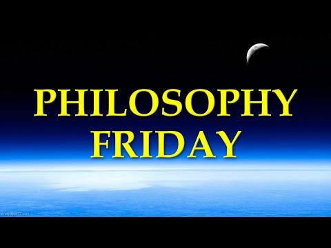 Philosophy Friday – Robot Romance?