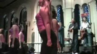 Download Lagu ValeFest Christmas Showcase & Knees-Up!:.wmv Gratis STAFABAND