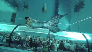 басейн в италий 40 метров