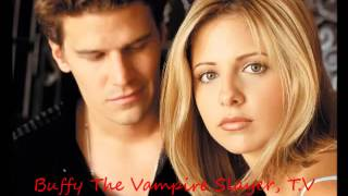 Top 10 Vampire Related TV Series/Movies and Links To Full Movies
