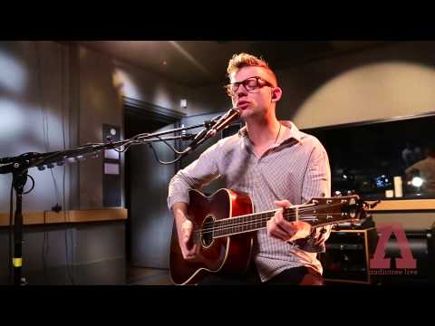 Bernhoft - Dont Let Me Go