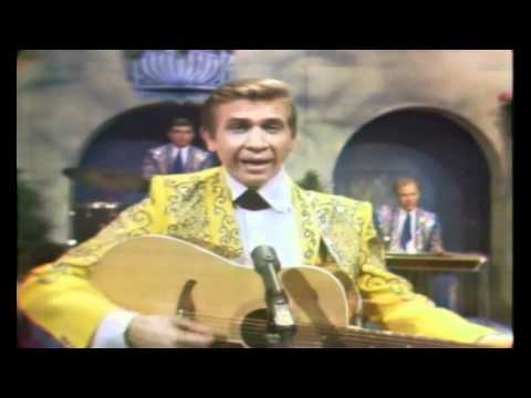 Buck Owens - Waiting In Your Welfare Line