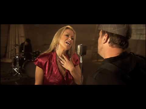 Stalemate - Bens Brother Feat. Anastacia