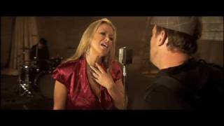 Anastacia - Bens Brother  feat Stalemate