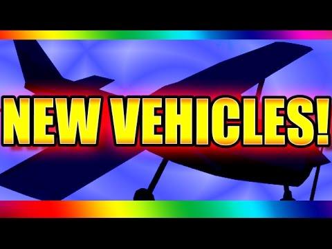 NEW GTA 5 Online! DLC Vehicles The Dukes & The Dodo Seaplane (GTA 5 Gameplay PS4, Xbox One & PC)