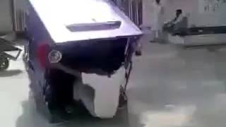 This 20 Second Video will Make you Laughing Very Funny Video   YouTube