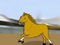 Video Canciones Para Niños - Rojito el caballo - Canción para niños. (Patty Shukla)  de Canciones Para Niños