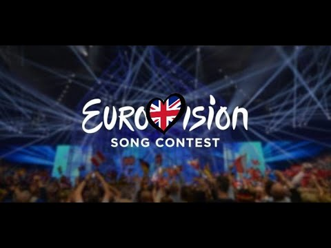 Eurovision Song Contest: United Kingdom | My Top 10 (2010 - 2019)