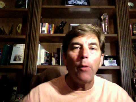 JD Phillips says Hello to New Zealand 2&GO Training!