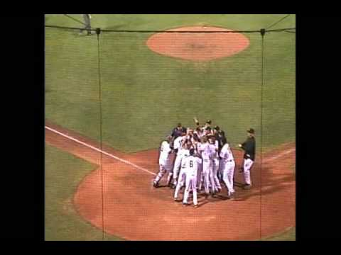 2009 Fresno Grizzlies - Amazing Video