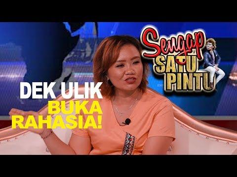 Download DEK ULIK BUKA BUKAAN BERSAMA SENGAP SATU PINTU Mp4 baru
