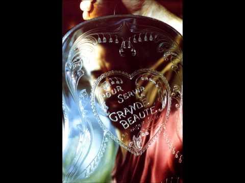 Bob Brozman - Strange Mind Blues
