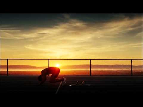 Welcome To The Grind - Sports Motivational Video