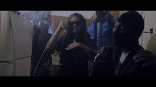 Lil Dude - Hot Boys (Official Video)