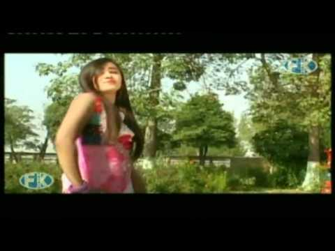 Song 2-302 Mi Kari-nazia Iqbal-'shebo Shebo Baraan' Seher Malik New Pashto Dance Album.mp4 video