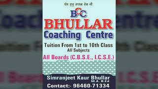 """""""B CC can bring positive Change in Life 9646071334"""