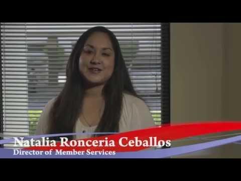 2014 Business Diversity Summit Invitation from Natalia Ronceria Ceballos