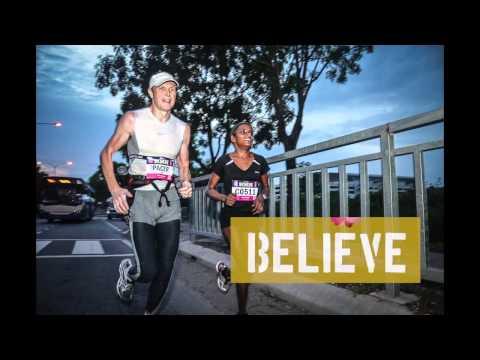 Malaysia Women Marathon Teaser 2014 (www.KLPhotographer.com)