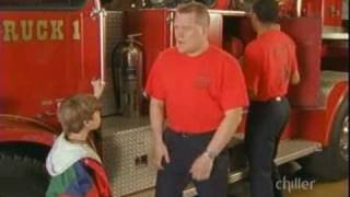Fire Station 32: Fact or Fiction?