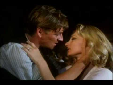 lady chatterleys lover 1993 english subtitles An early-20th-century tale of love across class boundaries which tells the legendary and romantic story of lady chatterley's affair with.