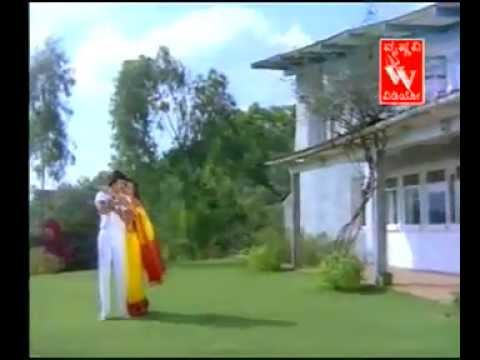 Ee Bhandana - Kannada super hit song