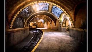 Watch Prager Handgriff Unter Der Stadt video