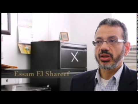 Darul Arqam School- Faith, Knowledge, Dicipline
