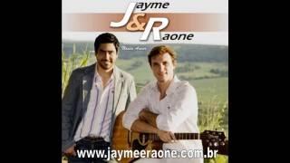 AS 5 MELHORES MUSICAS ROMANTICAS Top 2012