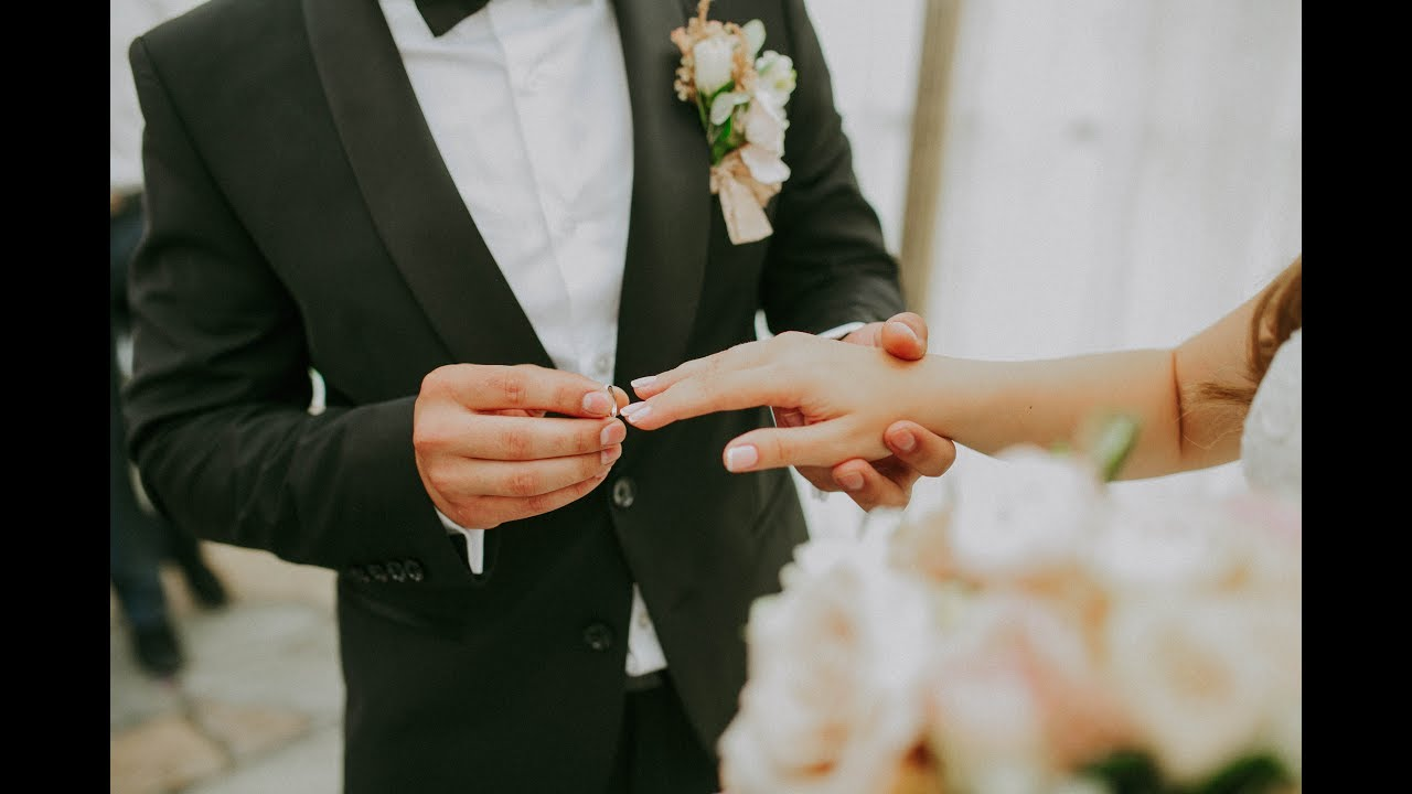 Подарок невест для мужа