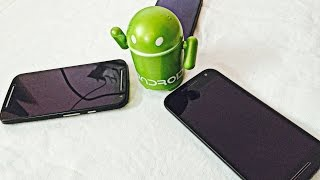 Moto g all generation review and specification explained (moto g1 gen vs moto g2 gen vs moto g3 gen)