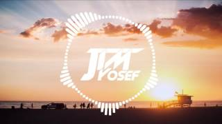 Jim Yosef - Sunrise (feat. Reece Lemonius) [Ninety9Lives]