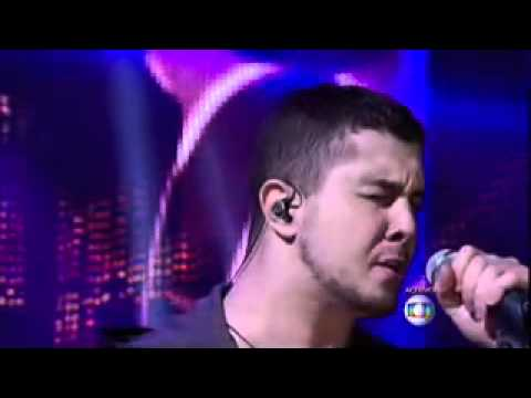 Against All Odds (take A Look At Me Now) - Banda Malta video
