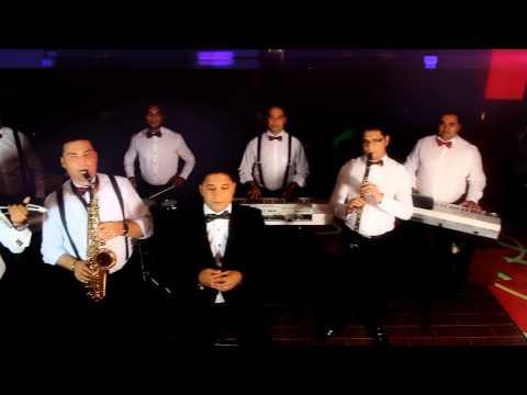 FRATII MEI (videoclip 2012)
