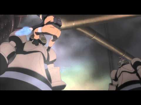 Naruto Il  La Torre Perduta (2010)