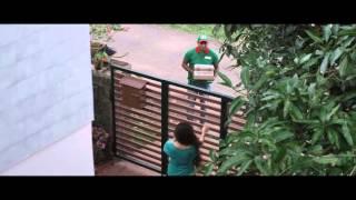 Kali Malayalam Movie Video Song| Vaarthinkale| Dulquar Salman , Sai Pallavi|